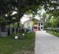 Casa Floreasca 6